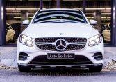 Mercedes-GLC-350-d-4M-Coupè-AMG---Auto-Exclusive-BCN---Concesionario-Ocasión-Mercedes-Barcelona_DSC3411