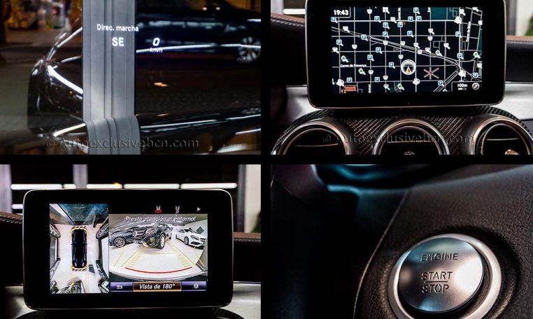 Mercedes-C-300-Coupè---AMG---Negro---Piel-Roja--Auto-Exclusive-BCN---Concesionario-Ocasion-Mercedes-Benz-Barcelona-4xdetalle1