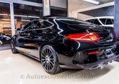 Mercedes-C-300-Coupè---AMG---Negro---Piel-Roja--Auto-Exclusive-BCN---Concesionario-Ocasion-Mercedes-Benz-Barcelona_DSC3575