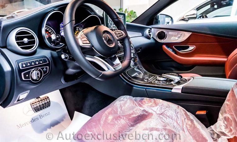 Mercedes-C-300-Coupè---AMG---Negro---Piel-Roja--Auto-Exclusive-BCN---Concesionario-Ocasion-Mercedes-Benz-Barcelona_DSC3583