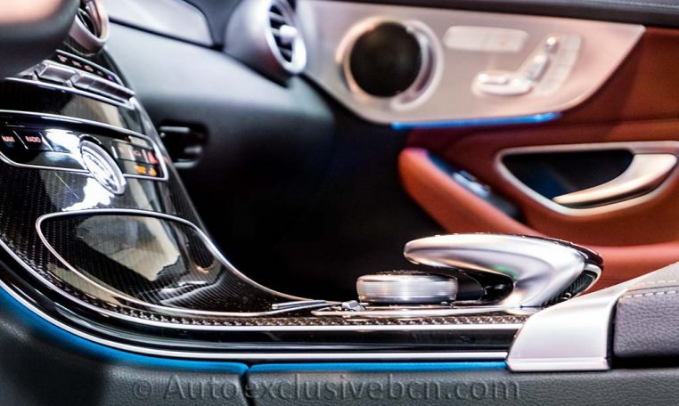 Mercedes-C-300-Coupè---AMG---Negro---Piel-Roja--Auto-Exclusive-BCN---Concesionario-Ocasion-Mercedes-Benz-Barcelona_DSC3584
