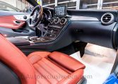 Mercedes-C-300-Coupè---AMG---Negro---Piel-Roja--Auto-Exclusive-BCN---Concesionario-Ocasion-Mercedes-Benz-Barcelona_DSC3585