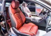 Mercedes-C-300-Coupè---AMG---Negro---Piel-Roja--Auto-Exclusive-BCN---Concesionario-Ocasion-Mercedes-Benz-Barcelona_DSC3587