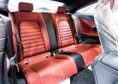 Mercedes-C-300-Coupè---AMG---Negro---Piel-Roja--Auto-Exclusive-BCN---Concesionario-Ocasion-Mercedes-Benz-Barcelona_DSC3588
