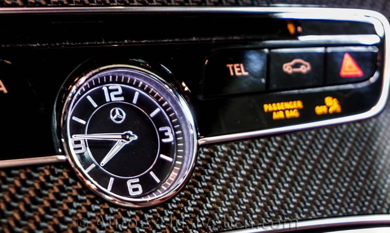 Mercedes-C-300-Coupè---AMG---Negro---Piel-Roja--Auto-Exclusive-BCN---Concesionario-Ocasion-Mercedes-Benz-Barcelona_DSC3614