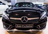 Mercedes-C-300-Coupè---AMG---Negro---Piel-Roja--Auto-Exclusive-BCN---Concesionario-Ocasion-Mercedes-Benz-Barcelona_DSC3625