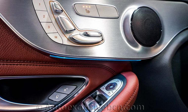 Mercedes-C-300-Coupè---AMG---Negro---Piel-Roja--Auto-Exclusive-BCN---Concesionario-Ocasion-Mercedes-Benz-Barcelona_DSC3631