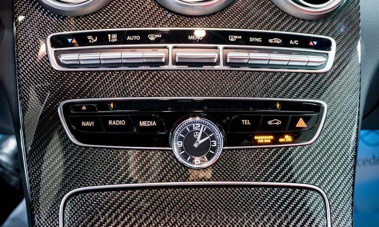 Mercedes-C-300-Coupè---AMG---Negro---Piel-Roja--Auto-Exclusive-BCN---Concesionario-Ocasion-Mercedes-Benz-Barcelona_DSC3636