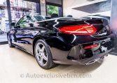 Mercedes-C-300-AMG-Cabrio---Auto-Exclusive-BCN---Concesionario-Ocasión-Mercedes-Barcelona--4_DSC4394