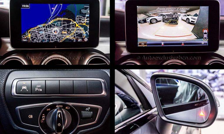 Mercedes-C-300-Coupè---AMG---Gris-Selenita---Auto-Exclusive-BCN---Concesionario-Ocasion-Mercedes-Benz-Barcelona_4xdetalle-1