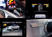 Mercedes-C-300-Coupè---AMG---Gris-Selenita---Auto-Exclusive-BCN---Concesionario-Ocasion-Mercedes-Benz-Barcelona_4xdetalle-2
