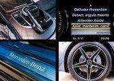 Mercedes-C-300-Coupè---AMG---Gris-Selenita---Auto-Exclusive-BCN---Concesionario-Ocasion-Mercedes-Benz-Barcelona_4xdetalle-3