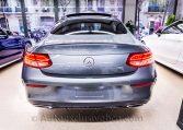 Mercedes-C-300-Coupè---AMG---Gris-Selenita---Auto-Exclusive-BCN---Concesionario-Ocasion-Mercedes-Benz-Barcelona_DSC4308