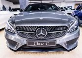 Mercedes-C-300-Coupè---AMG---Gris-Selenita---Auto-Exclusive-BCN---Concesionario-Ocasion-Mercedes-Benz-Barcelona_DSC4312