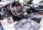 Mercedes-C-300-Coupè---AMG---Gris-Selenita---Auto-Exclusive-BCN---Concesionario-Ocasion-Mercedes-Benz-Barcelona_DSC4320