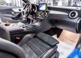 Mercedes-C-300-Coupè---AMG---Gris-Selenita---Auto-Exclusive-BCN---Concesionario-Ocasion-Mercedes-Benz-Barcelona_DSC4322