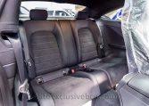 Mercedes-C-300-Coupè---AMG---Gris-Selenita---Auto-Exclusive-BCN---Concesionario-Ocasion-Mercedes-Benz-Barcelona_DSC4326