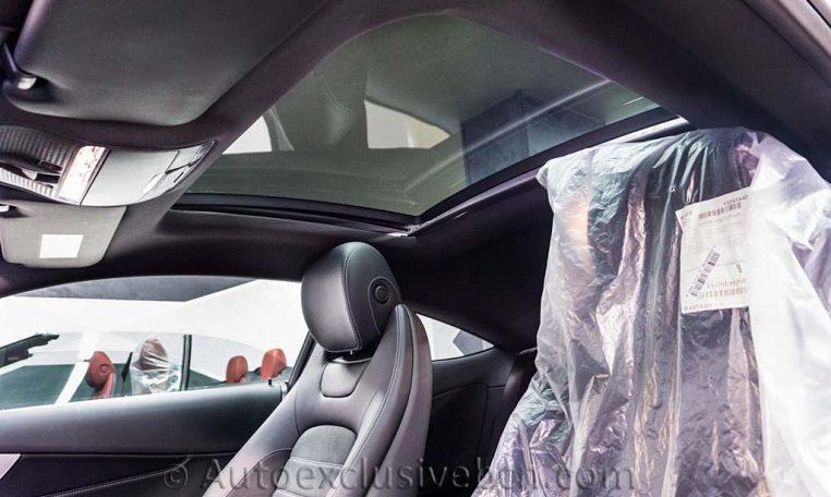 Mercedes-C-300-Coupè---AMG---Gris-Selenita---Auto-Exclusive-BCN---Concesionario-Ocasion-Mercedes-Benz-Barcelona_DSC4328