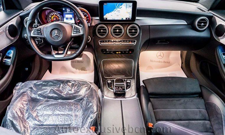Mercedes-C-300-Coupè---AMG---Gris-Selenita---Auto-Exclusive-BCN---Concesionario-Ocasion-Mercedes-Benz-Barcelona_DSC4329