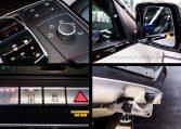 Mercedes-Benz GLE 43 AMG Coupè-Blanco-Auto-Exclusive-BCN-Concesionario-Ocasión-Mercedes-Barcelona_4xdetalle2