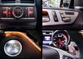 Mercedes-Benz GLE 43 AMG Coupè-Blanco-Auto-Exclusive-BCN-Concesionario-Ocasión-Mercedes-Barcelona_4xdetalle3