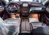 Mercedes-Benz GLE 43 AMG Coupè-Blanco-Auto-Exclusive-BCN-Concesionario-Ocasión-Mercedes-Barcelona_DSC4978