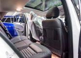 Mercedes-Benz GLE 43 AMG Coupè-Blanco-Auto-Exclusive-BCN-Concesionario-Ocasión-Mercedes-Barcelona_DSC4982