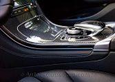 Mercedes GLC 350d 4M Coupè AMG - Auto Exclusive BCN -Concesionario Ocasión Mercedes Barcelona_DSC5477
