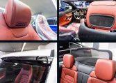 Mercedes-C-220d-4M-Cabrio---Blanco---Auto-Exclusive-BCN---Concesionario-Ocasión-Merceds-Barcelona_4xdetalle2