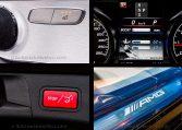 Mercedes C 43 AMG-Estate 4M - Negro -Auto Exclusive-BCN-Concesionario-Ocasion-Mercedes-Barcelona_4xdetalle2