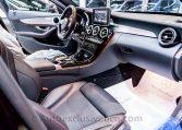 Mercedes C 43 AMG-Estate 4M - Negro -Auto Exclusive-BCN-Concesionario-Ocasion-Mercedes-Barcelona_DSC5765