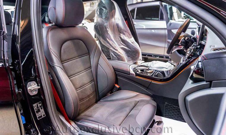 Mercedes C 43 AMG-Estate 4M - Negro -Auto Exclusive-BCN-Concesionario-Ocasion-Mercedes-Barcelona_DSC5773