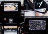 Mercedes GLC 250 4M AMG - Blanco - Auto Exclusive BCN - Concesionario Ocasion Mercedes Barcelona x4 detalle