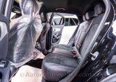 Mercedes GLC 350d 4M Coupè AMG - Auto Exclusive BCN -Concesionario Ocasión Mercedes Barcelona_DSC6278
