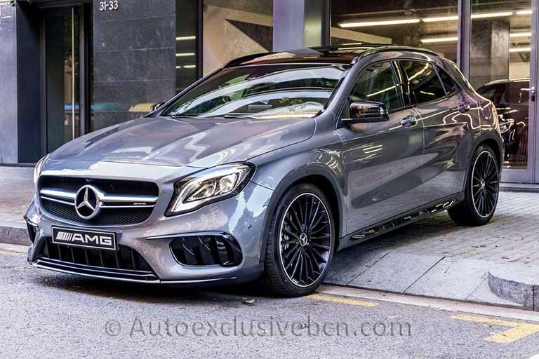 Mercedes-GLA-45-AMG--2018---Gris---Auto-Exclusive-BCN--Concesionario-Ocasión-Mercedes_DSC5799