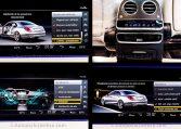 Mercedes S 350d Largo AMG -Mod. 2019 -Auto Exclusive BCN - Concesionario Ocasión Mercedes Barcelona-4XDETALLE3