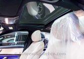 Mercedes S 350d Largo AMG -Mod. 2019 -Auto Exclusive BCN - Concesionario Ocasión Mercedes Barcelona_DSC6683