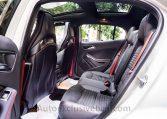 Mercedes GLA 45 AMG 4M - Blanco - Performance - Auto Exclusive BCN - Concesionario Ocasión Mercedes Barcelona -14-_DSC5101