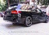Mercedes C 43 AMG-Estate 4M - Negro -Auto Exclusive-BCN-Concesionario-Ocasion-Mercedes-Barcelona__DSC7058-(1)