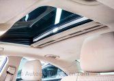Mercedes CLS 63 AMG S - Negro - Auto Exclusive BCN, Concesioanrio Ocasión Mercedes Barcelona_DSC7313