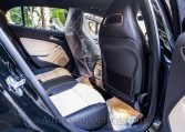 Mercedes GLA 200 d AMG - Piel Beige -Auto Exclusive BCN_DSC7338