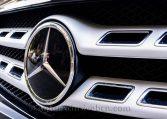 Mercedes GLA 200 d AMG - Piel Beige -Auto Exclusive BCN_DSC7349