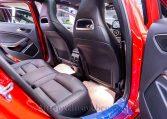 Mercedes GLA 220d AMG - Rojo - Auto Exclusive BCN_DSC7385