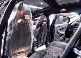 Mercedes GLA 45 AMG - Yellow Night Ed. - Auto Exclusive BCN_DSC7428