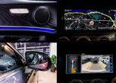 Mercedes E 220d Avantgarde - Auto Exclusive BCN - 4xdetalle