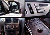 Mercedes GLE 43 AMG Coupè - Auto Exclusive BCN - 4xDetalle