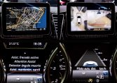 Mercedes GLE 43 AMG Coupè - Auto Exclusive BCN - 4xDetalle2