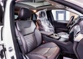 Mercedes GLE 43 AMG Coupè - Auto Exclusive BCN_DSC7729