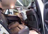 Mercedes GLE 43 AMG Coupè - Auto Exclusive BCN_DSC7731