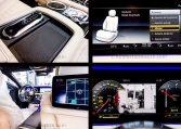 Mercedes S 350d Largo AMG -Auto Exclusive BCN - Concesionario Ocasión Mercedes Barcelona-4XDETALLE2